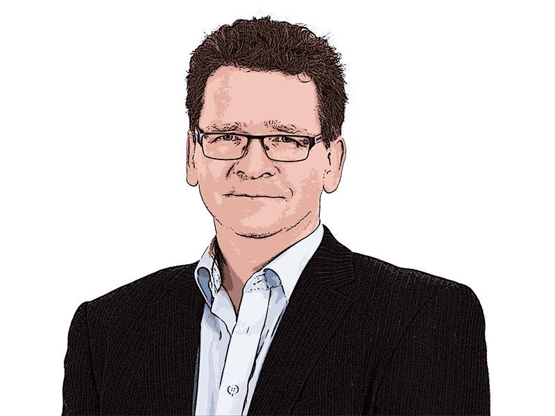 Markus Rinke